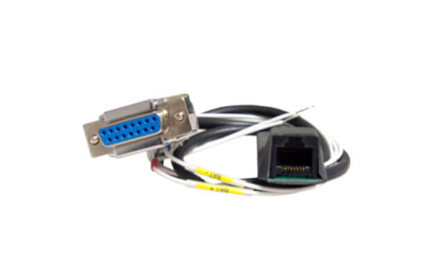 KBS1X harness with adapter for GPS mouse for KTX2